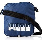 Puma Plus Portable Ii Bag For Unisex