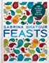 Feasts: From the Sunday Times no.1 bestselling author of Persiana & Sirocco (English Edition)