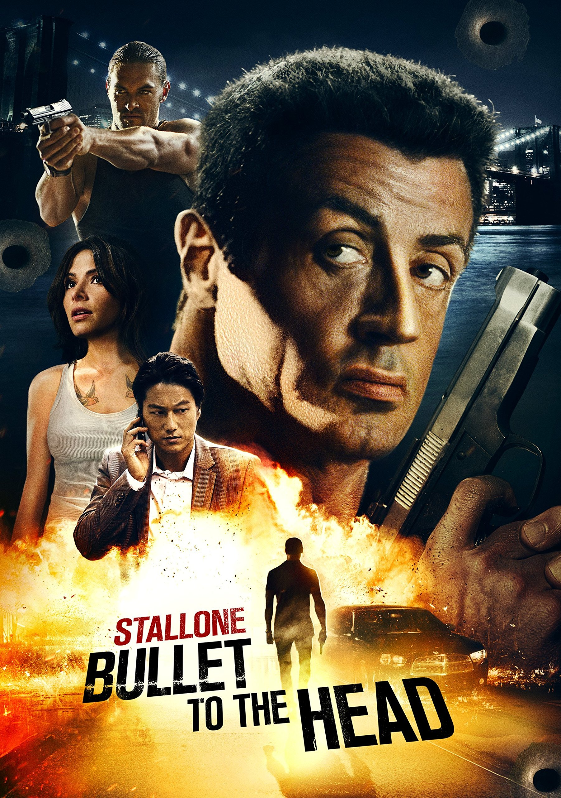 sylvester stallone movies download in hindi