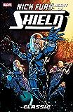 Nick Fury, Agent of S.H.I.E.L.D. Classic Vol. 2 (Nick Fury, Agent of S.H.I.E.L.D. (1989-1992))