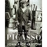 A Life of Picasso: The Cubist Rebel: 1907-1916 (KNOPF)