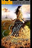 Her Gentleman Pirate (High Seas & High Stakes Book 2)