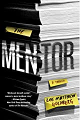 The Mentor: A Thriller Kindle Edition