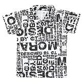 TupTam Baby Polo-Shirt mit Print 100% Baumwolle Jungen T-Shirt mit Polokragen Sommer