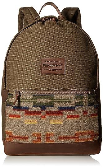 Pendleton Men's Backpack