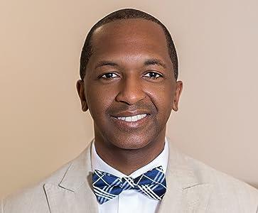 Dr. Robert Carter III