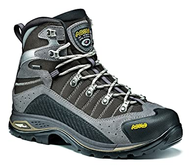 Gv Waterproof Landscape Asolo Men's Hiking Boot CBordeWx