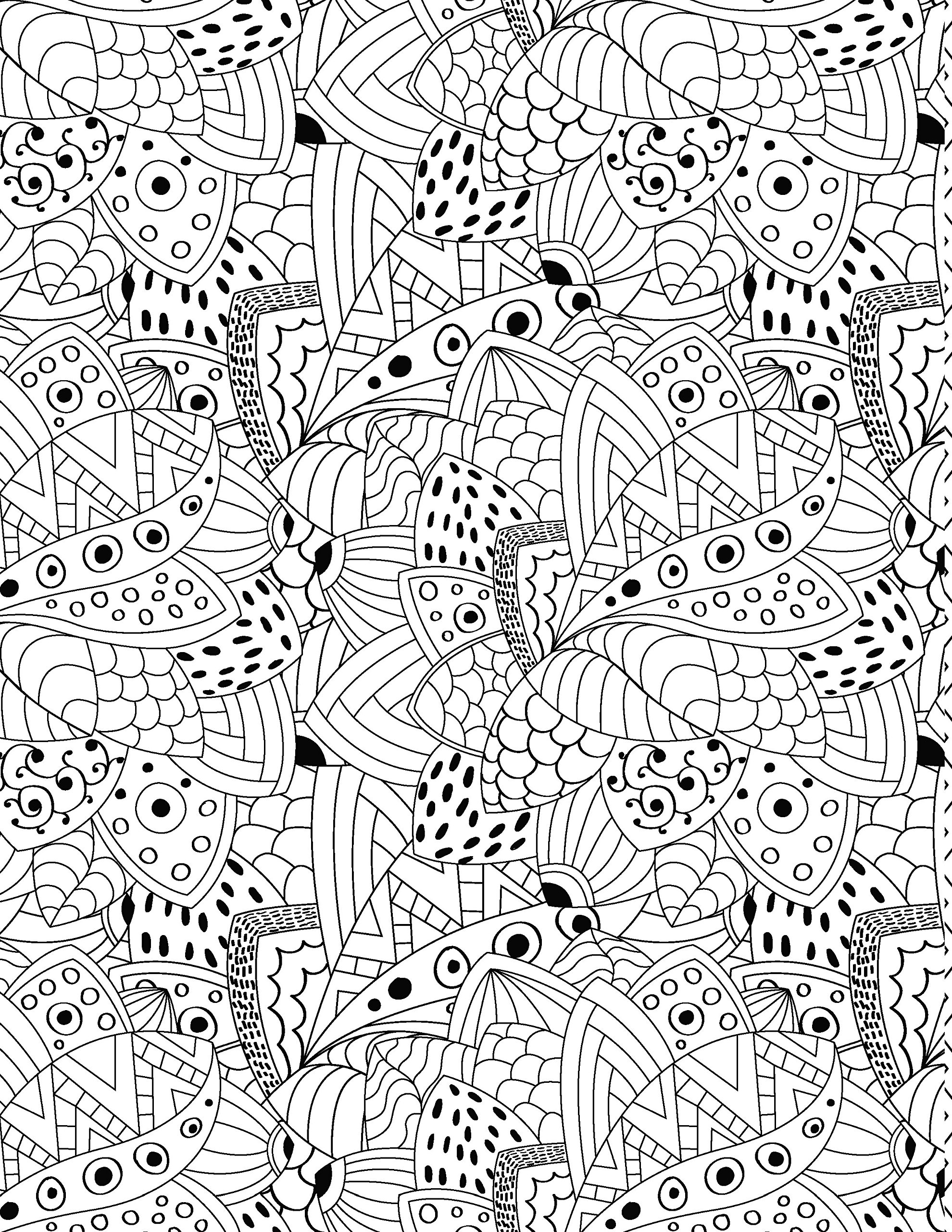 amazoncom just add color dazzling patterns 9781438006116 carlton publishing group books - Coloring Book Patterns