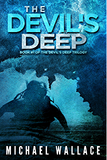 The devils cauldron the devils deep book 3 ebook michael the devils deep fandeluxe Image collections