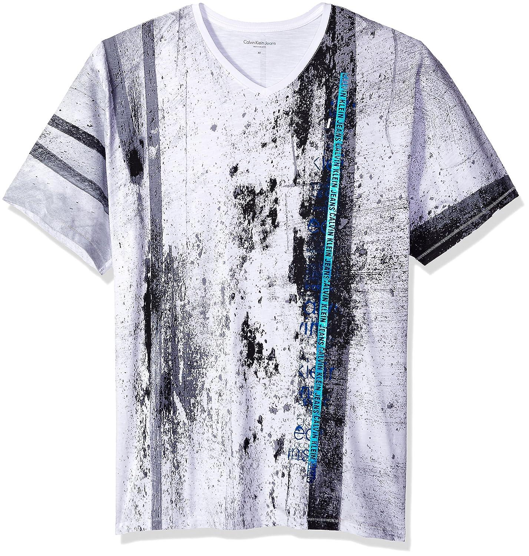 9e7924390a9ce Calvin Klein Shirts Amazon