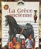La Grèce ancienne (Les clés de la connaissance)