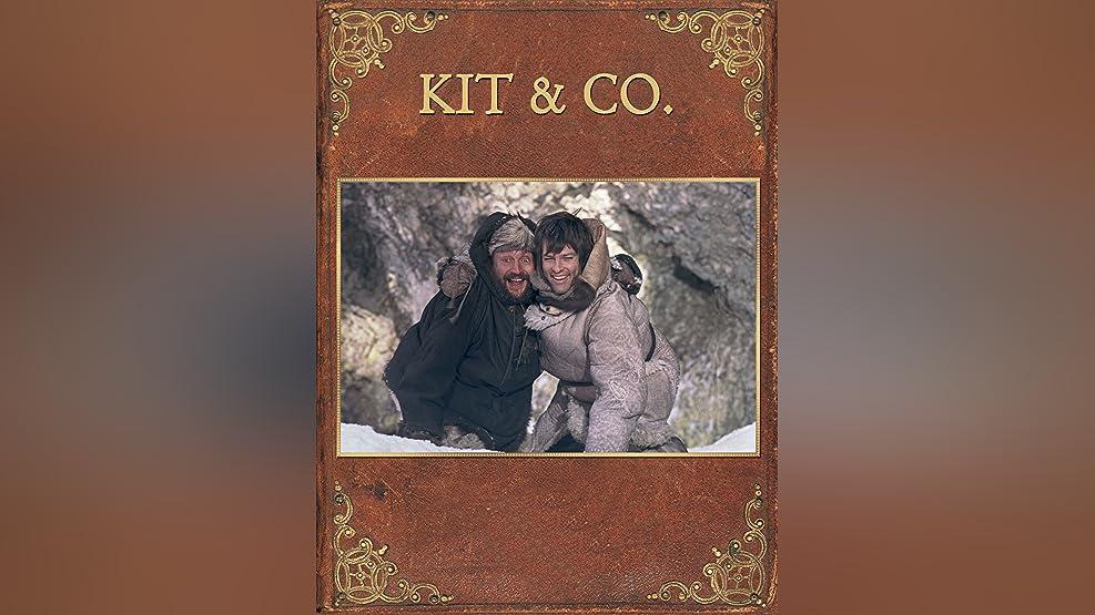 Kit & Co.