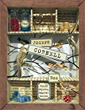 The Joseph Cornell Box: Found Objects, Magical Worlds