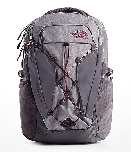 cda1bbd91 Amazon.com: The North Face Women's Borealis Laptop Backpack - 15