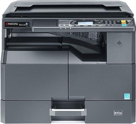 KYOCERA TASKalfa 1801 Laser 18 ppm 600 x 600 dpi A3 - Impresora ...