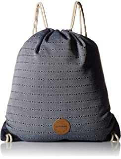 8934e209b11 Amazon.com: Dakine Cinch Pack Backpack: Sports & Outdoors