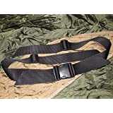 BuckleGear Backpack Waist Strap