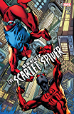 Ben Reilly: Scarlet Spider (2017-) #4
