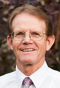 Timothy L. Carver