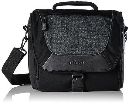 Dörr 456422 Classic M para Cámara Fotográfica Sistema/SLR, 5 ...