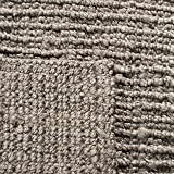 Safavieh Natural Fiber Collection NF447G Hand-Woven