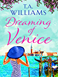 Dreaming of Venice: The perfect feel-good read for this winter