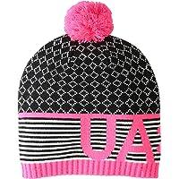 87516dae Amazon Best Sellers: Best Girls' Sports Hats & Caps