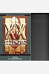 XX Eccentric - Stories About the Eccentriities of Women Paperback