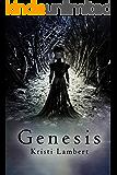 Genesis: The Saga Begins