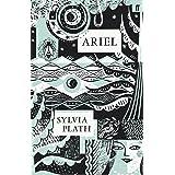 Ariel (FF Classics) (English Edition)