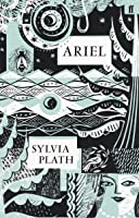 Ariel (Poetry Firsts