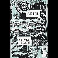 Ariel (FF Classics)