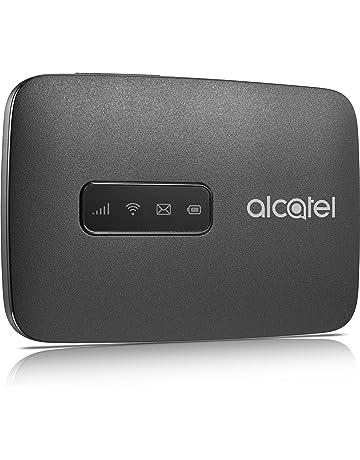 Mobile Internet Devices | Amazon co uk
