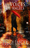 The Voices of Angels (The MacQuire Women Book 4)
