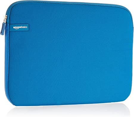 Laptop Sleeve Blue for Autism Tablet Bag 10 Inch 17 Inch 12 Inch 13 Inch 15 Inch