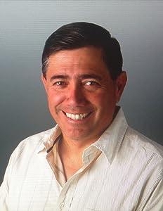 Luis M. Bayardo
