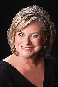 Rosanne Liesveld
