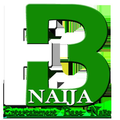 2017 CHIOMA JESUS: PRAISE & WORSHIP SONGS NIGERIAN MUSIC