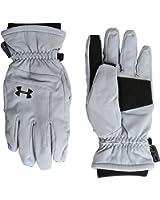 Under Armour Gore Windstopper Gloves