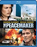 Peacemaker / [Blu-ray] [Import]