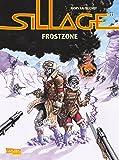 Sillage 17: Frostzone
