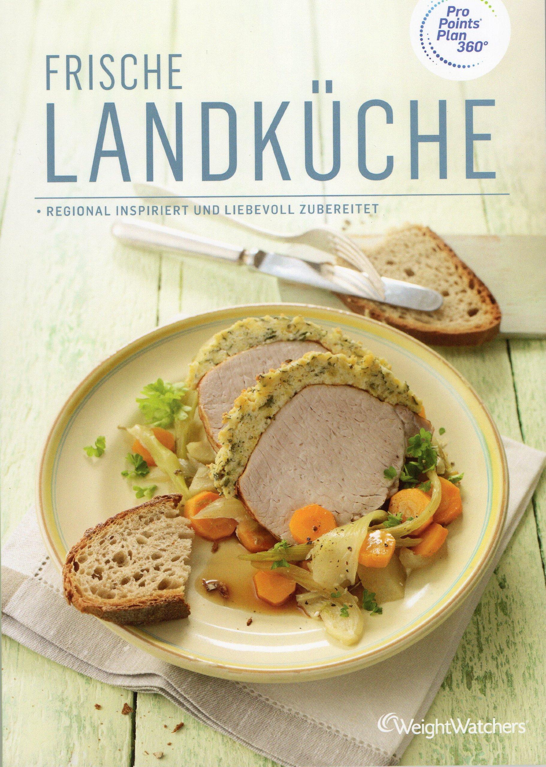 Niedlich Little Tikes Landküche Fotos - Ideen Für Die Küche ...