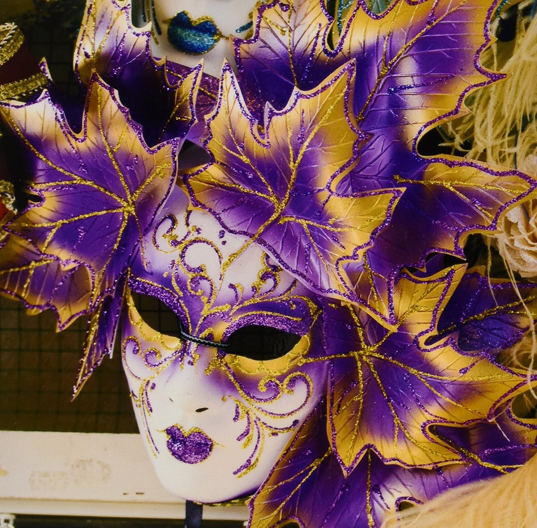 Amazon 3drose Ct820533 Carnival Party Masks Venice Italy