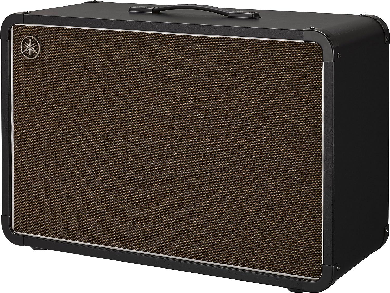 "Yamaha THRC212 300W 2x12"" Cabinet"