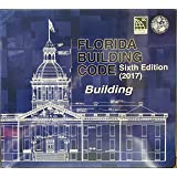 Florida Building Code - Building, Sixth Edition (2017)