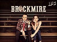 Brockmire by Ifc