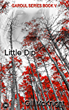 Little Dip (Garoul Book 5)