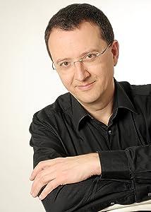 Thomas Fritzsche