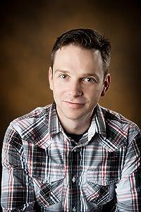 Matt Butcher