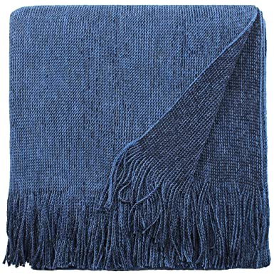 Eagle Products Damen Poncho Cape Fiona aus 100/% feiner Wolle